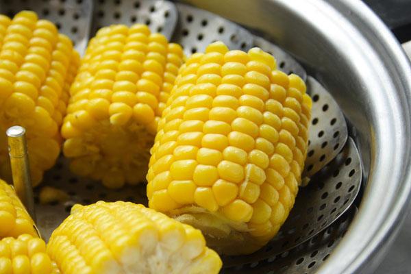 Можно ли кукурузу и изделия из нее диабетикам