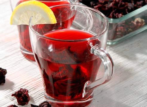 Какой чай полезнее при сахарном диабете: черный, зеленый, фиточай