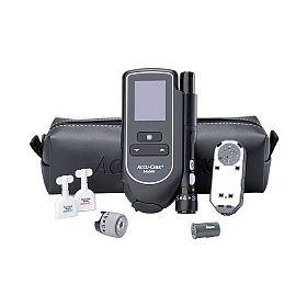 аппарат для измерения глюкозы