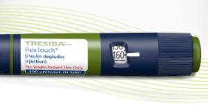 шприц-ручка для инъекций